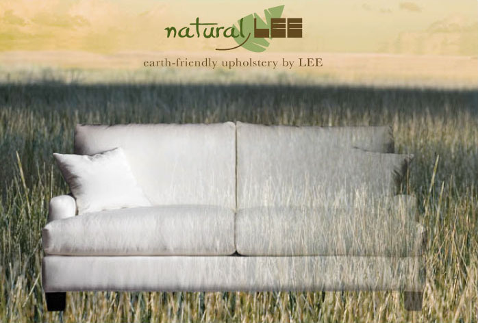 naturallee