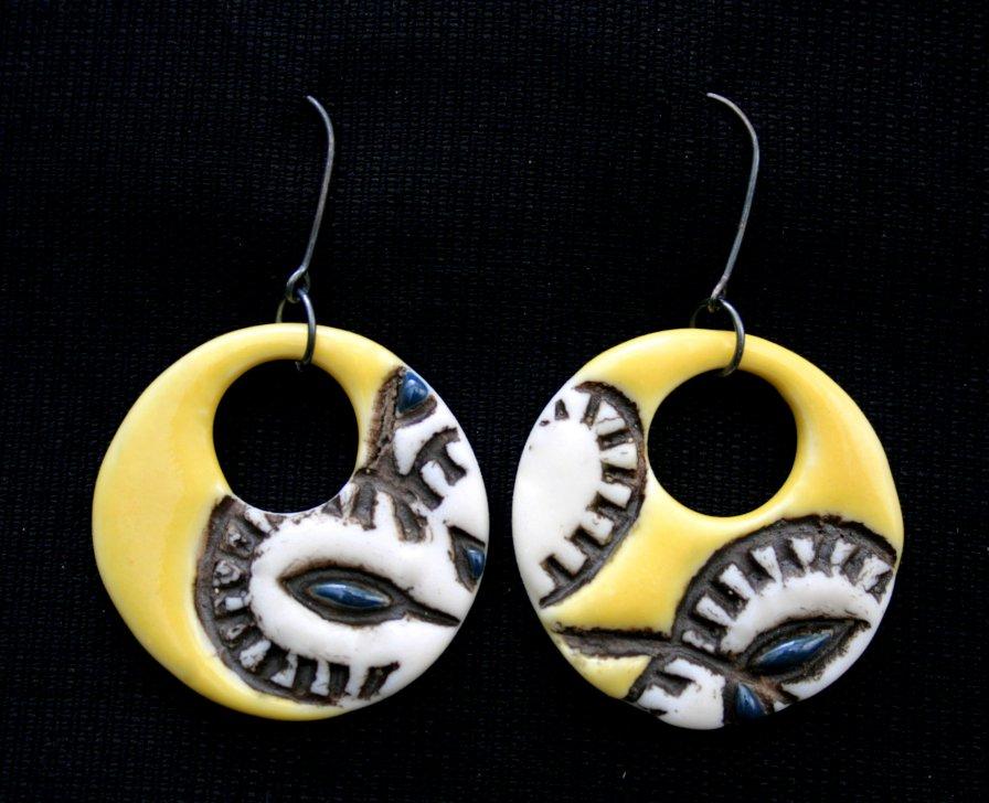 batik_earrings_olaria