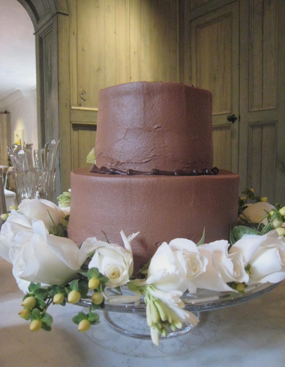 56ccr_cake