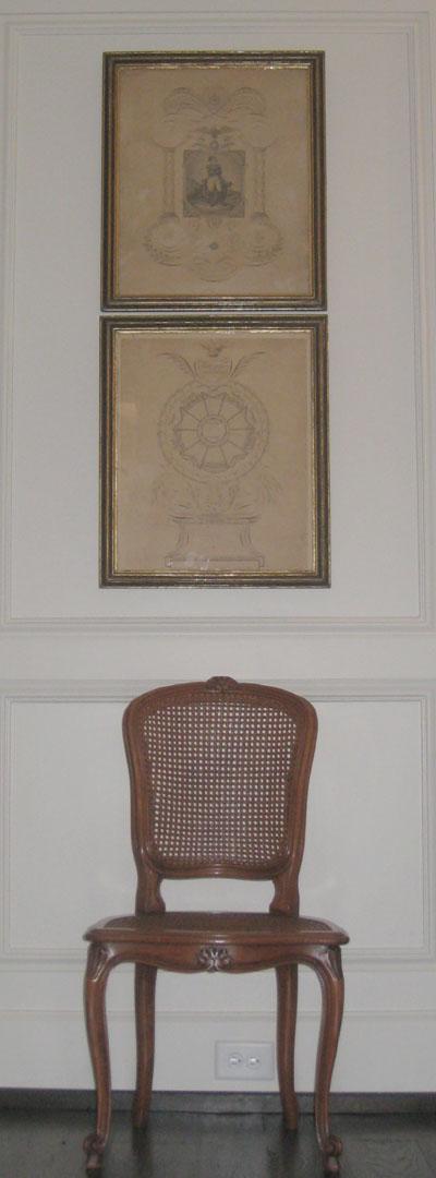 CH_chair