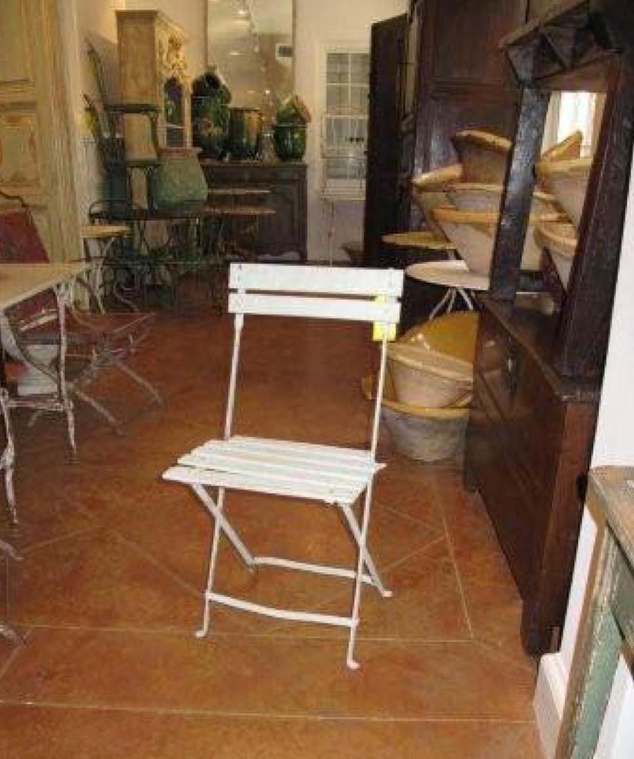gardenchairs1 copy