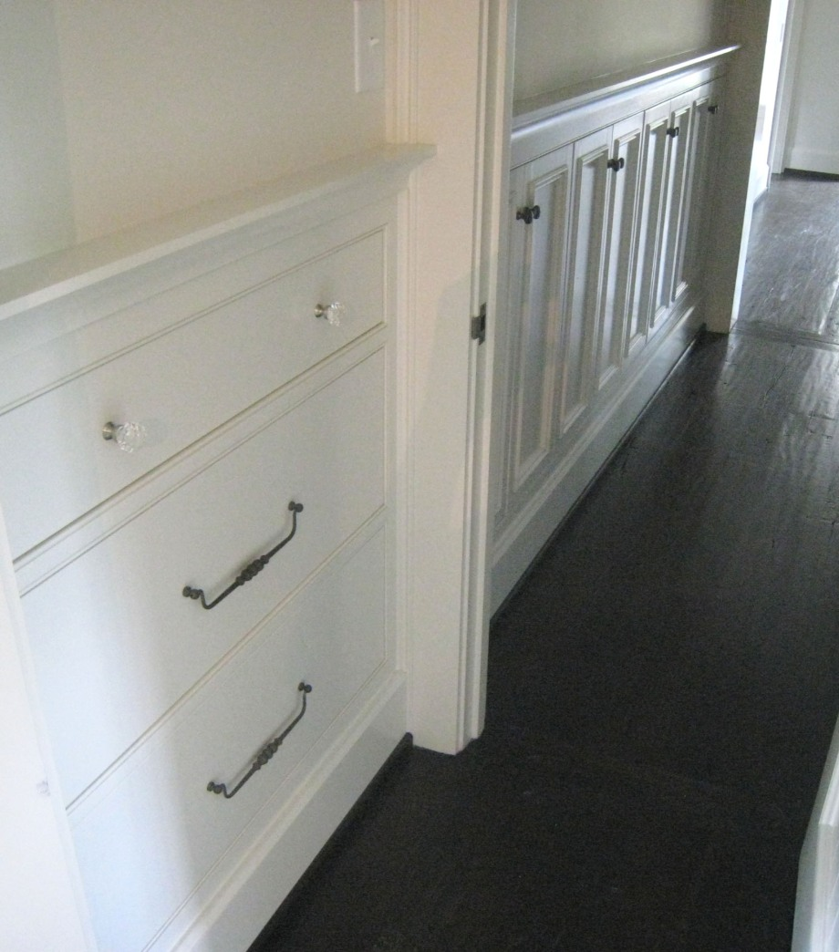 Tracery Tips Cabinet Hardware Our Blog