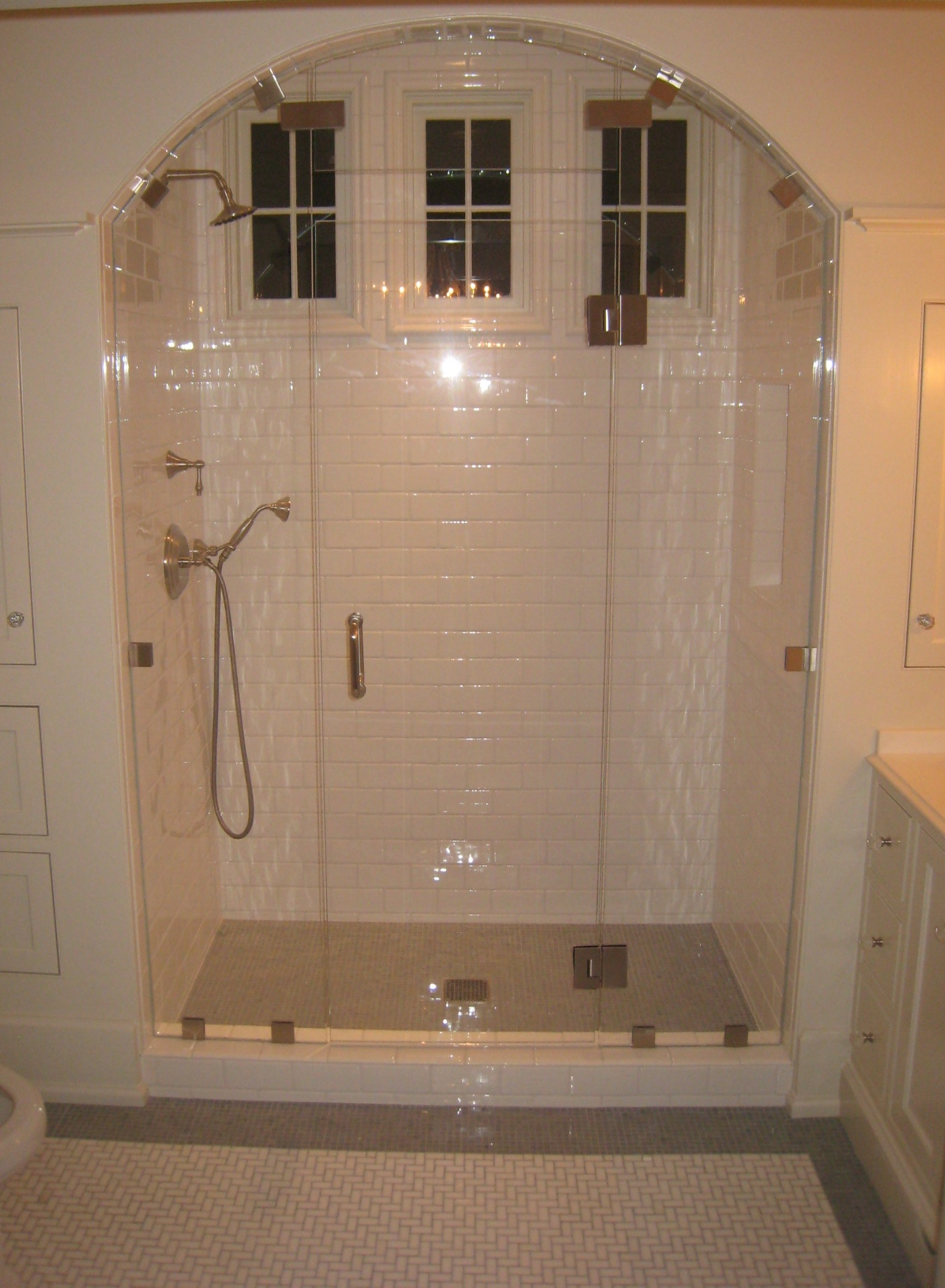 April Showers Our Blog