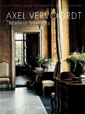 Tracery tips our blog page 2 for Axel vervoordt timeless interiors