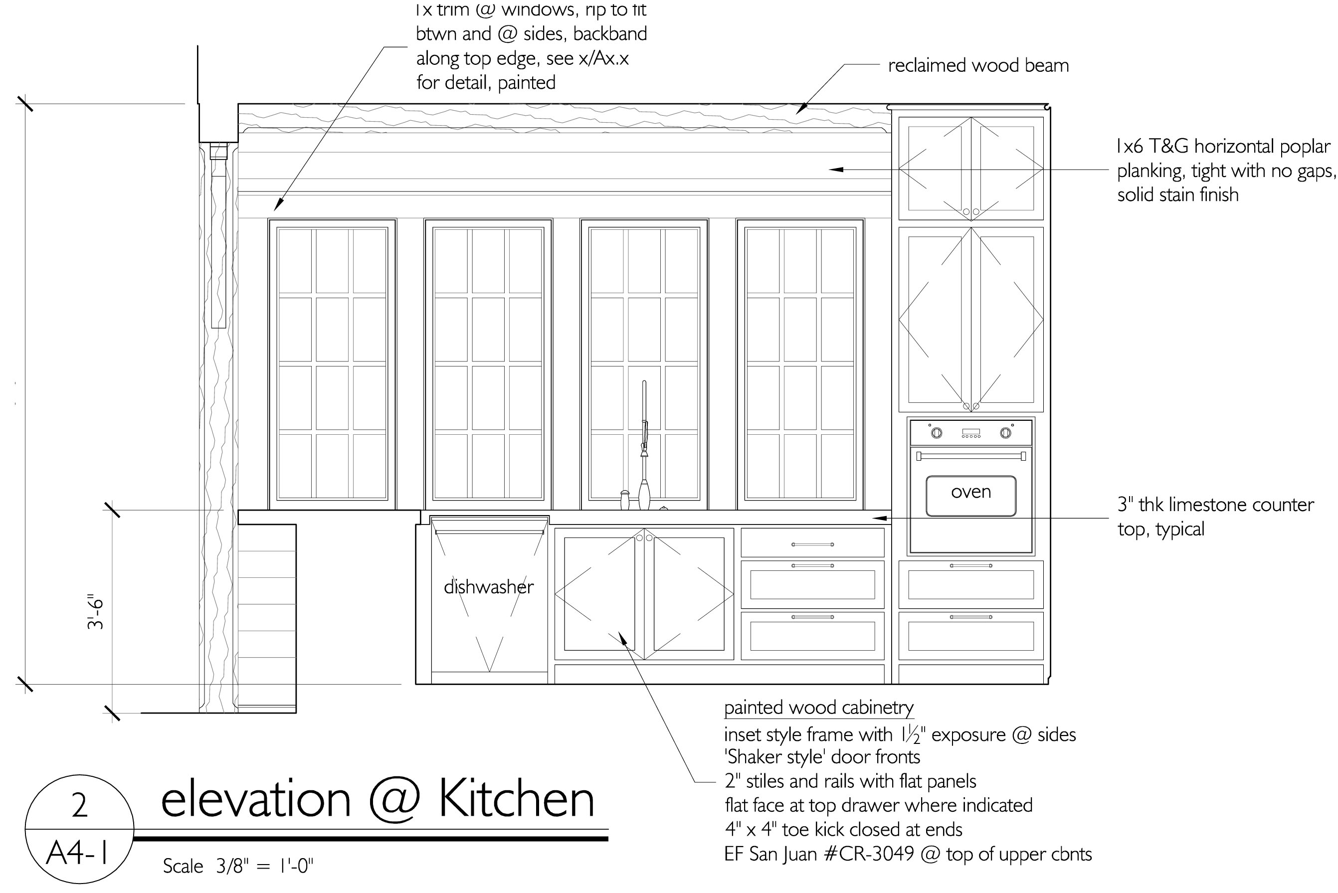 kitchen | Our Blog