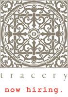 tracerynowhiring copy