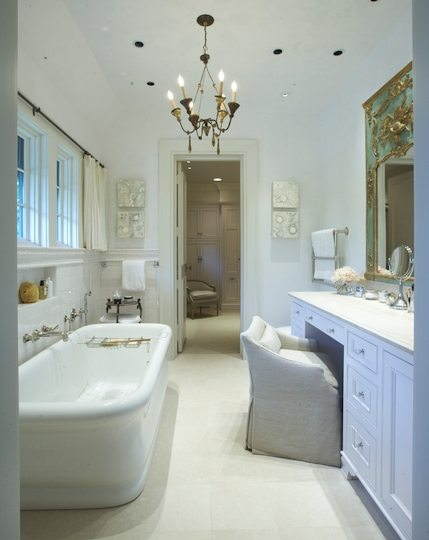 Bathrooms random thoughts our blog for I want to design my own bathroom