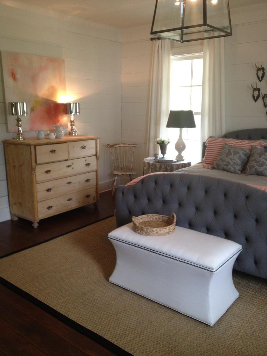Southern living idea house designer day our blog for Housedesigner com