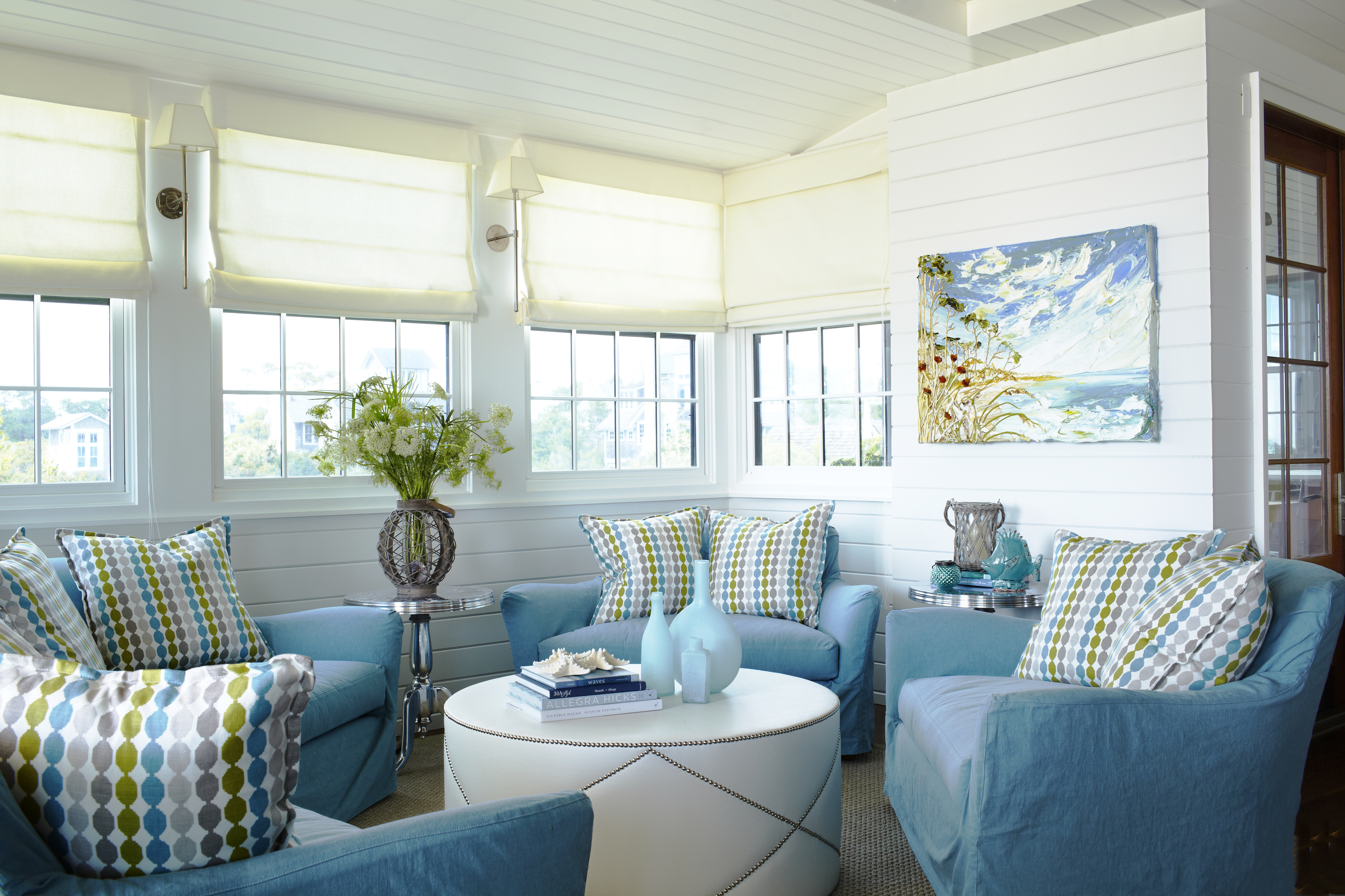 lounge furniture interiors modern home ideas size of ocean living designs style stanley room furnishings cottage decorating full family beach rooms livings beachy coastal