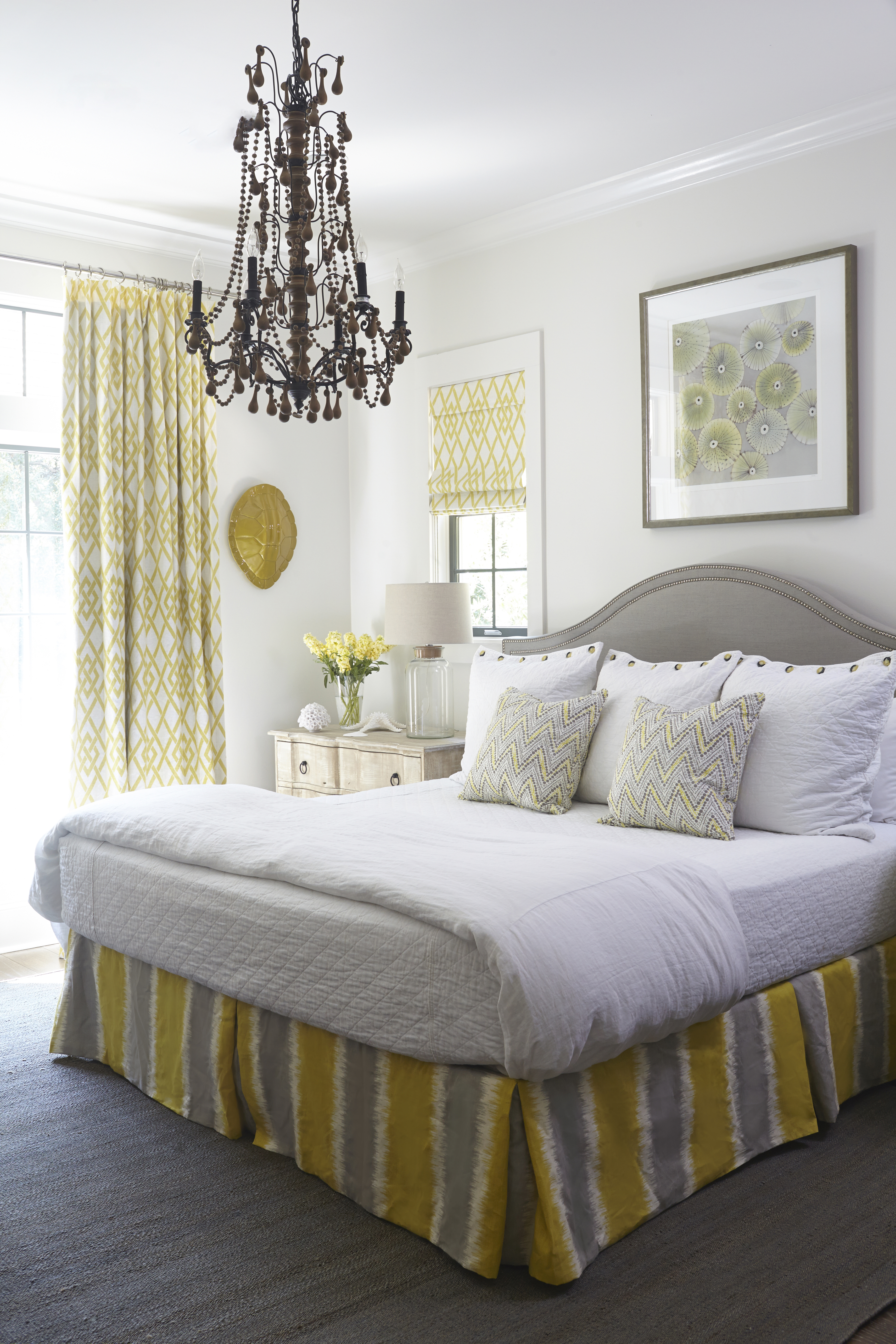Beds For 13 Year Olds a little sunshine for your monday | our blog