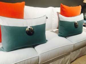 Tracery Cover Photo: The Pillows Edition